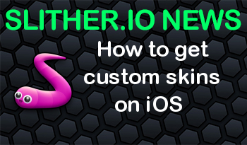 How to get custom skins on iOS