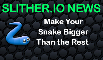 Make Your Snake Bigger Than the Rest