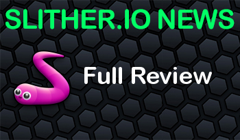 Slither.io | Full Review