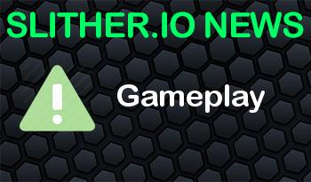 Slither.io | Gameplay
