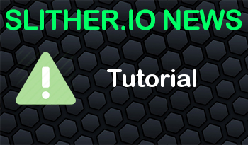Slither.io With Friends | Tutorial