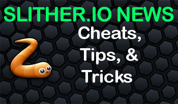 Cheats, Tips, & Tricks